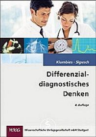 Differenzial-diagnostisches Denken